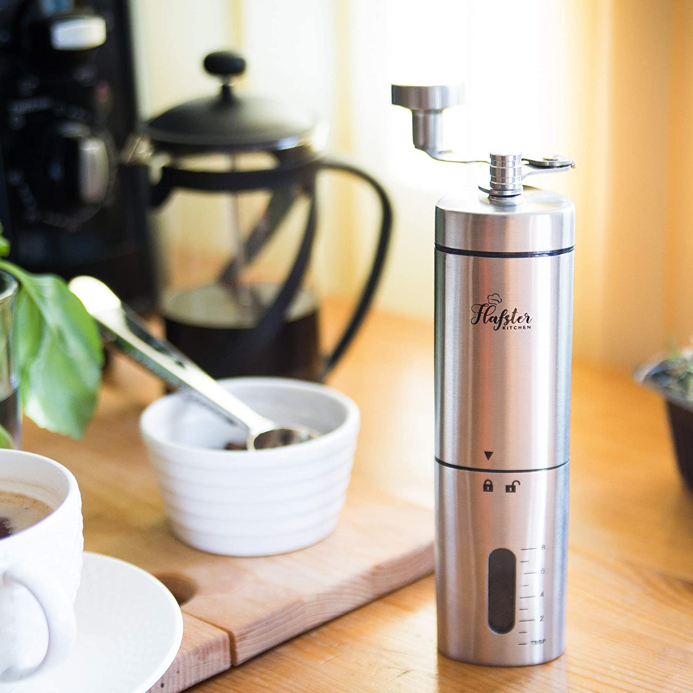 4 Tassen Ucami Espresso Kocher Espresso- & Mokkatassen Glser ...