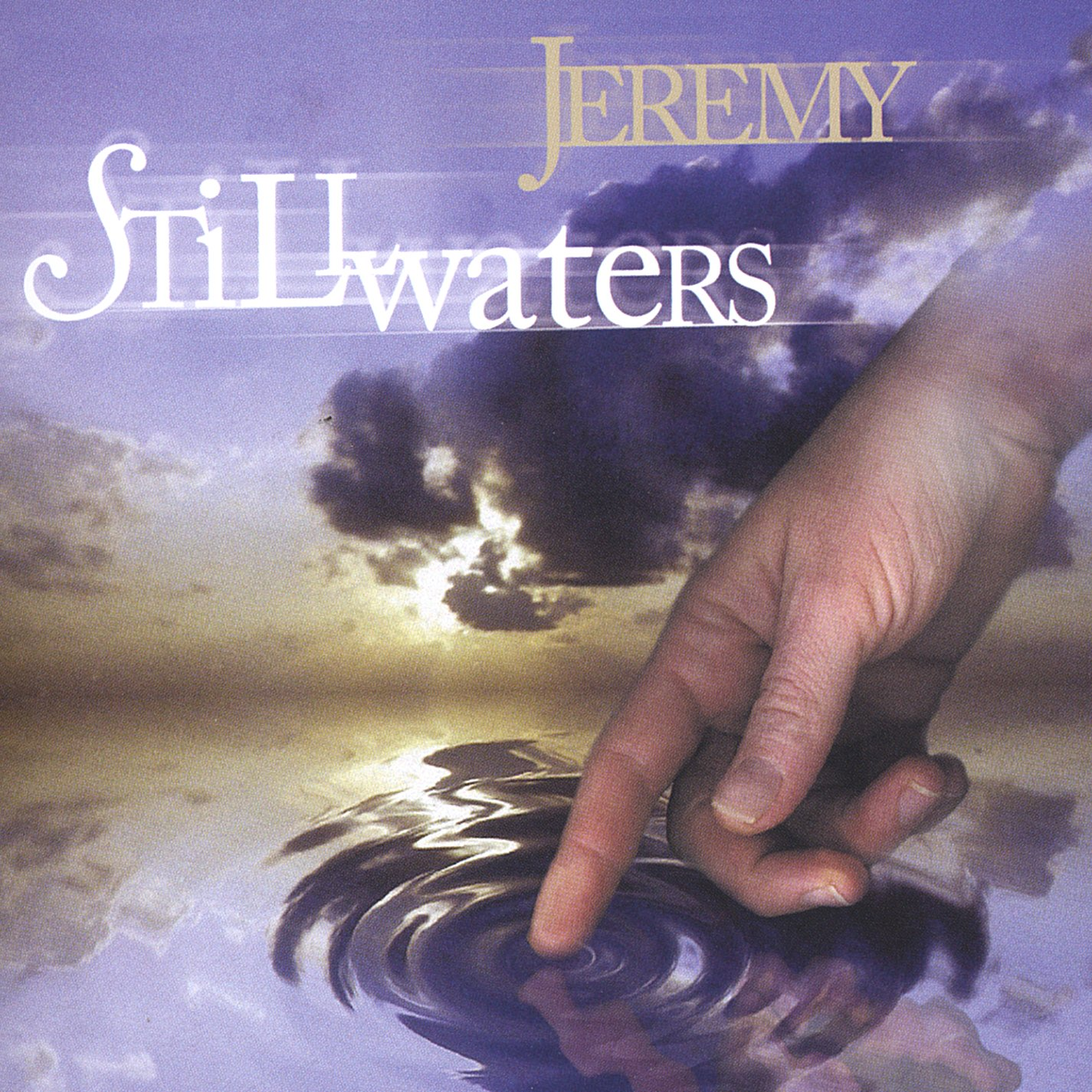 Still Waters by CD Baby