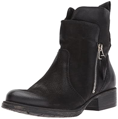 Women's Nimble Ankle Boot