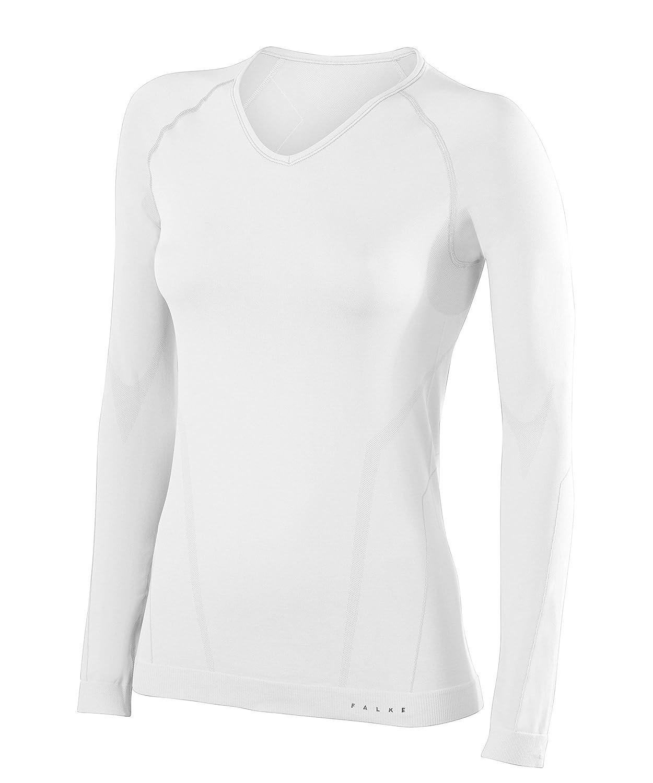 Falke Longsleeved Comfort Shirt Women Damen Funktionsunterhemd