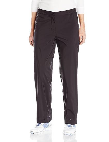 Amazon.com   PUMA Golf Women s Storm Pants   Sports   Outdoors 30e90add74
