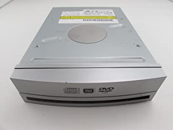 NEC DVD ND 3540A DRIVER DOWNLOAD (2019)