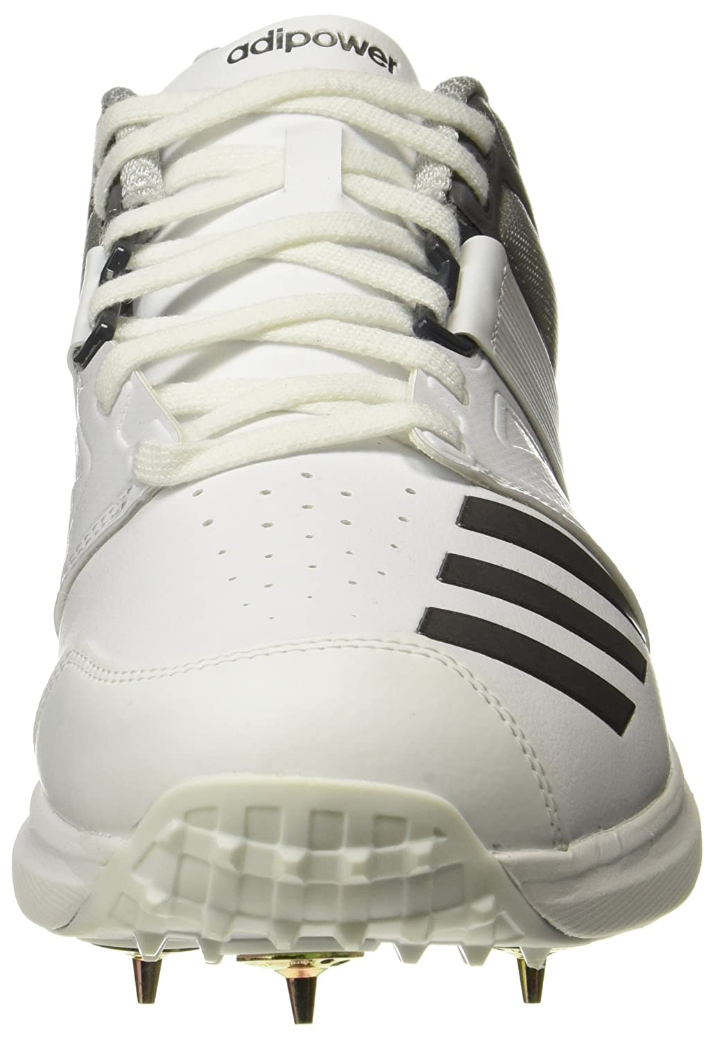 adidas adipower vector mid cricket shoes - ss18