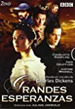 Great Expectations - 2-DVD Set
