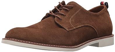 50d9fedf0 Tommy Hilfiger Men s GARSON Shoe