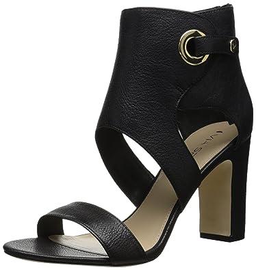Women's Adra Gladiator-Inspired Sandal