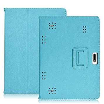 Amazon.com: YELLYOUTH - Funda para tablet Android de 10,1 ...