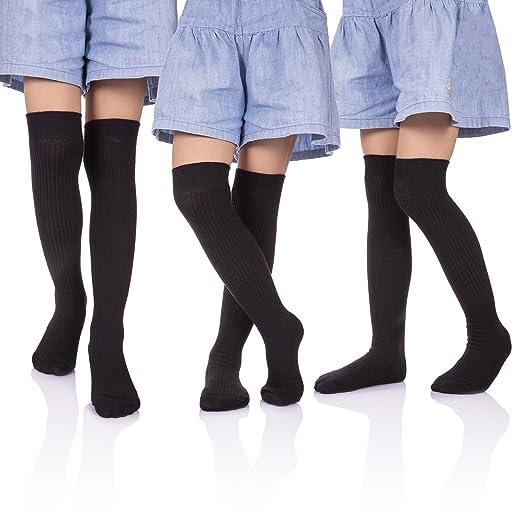 Fat girls school uniform photo 388