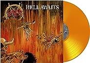 Hell Awaits [Vinyl]