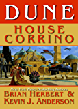 Dune: House Corrino (Prelude to Dune Book 3)