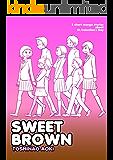 SweetBrown