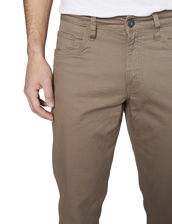 Farbeado Denim Herren Jeanshose C930 Stan Stan Stan B01D61VJ0O Jeanshosen Online-Shop d94193