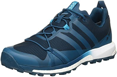 huge selection of f5a1c 9c4e5 adidas Terrex Agravic Gore-Tex Trail Laufschuhe - 42