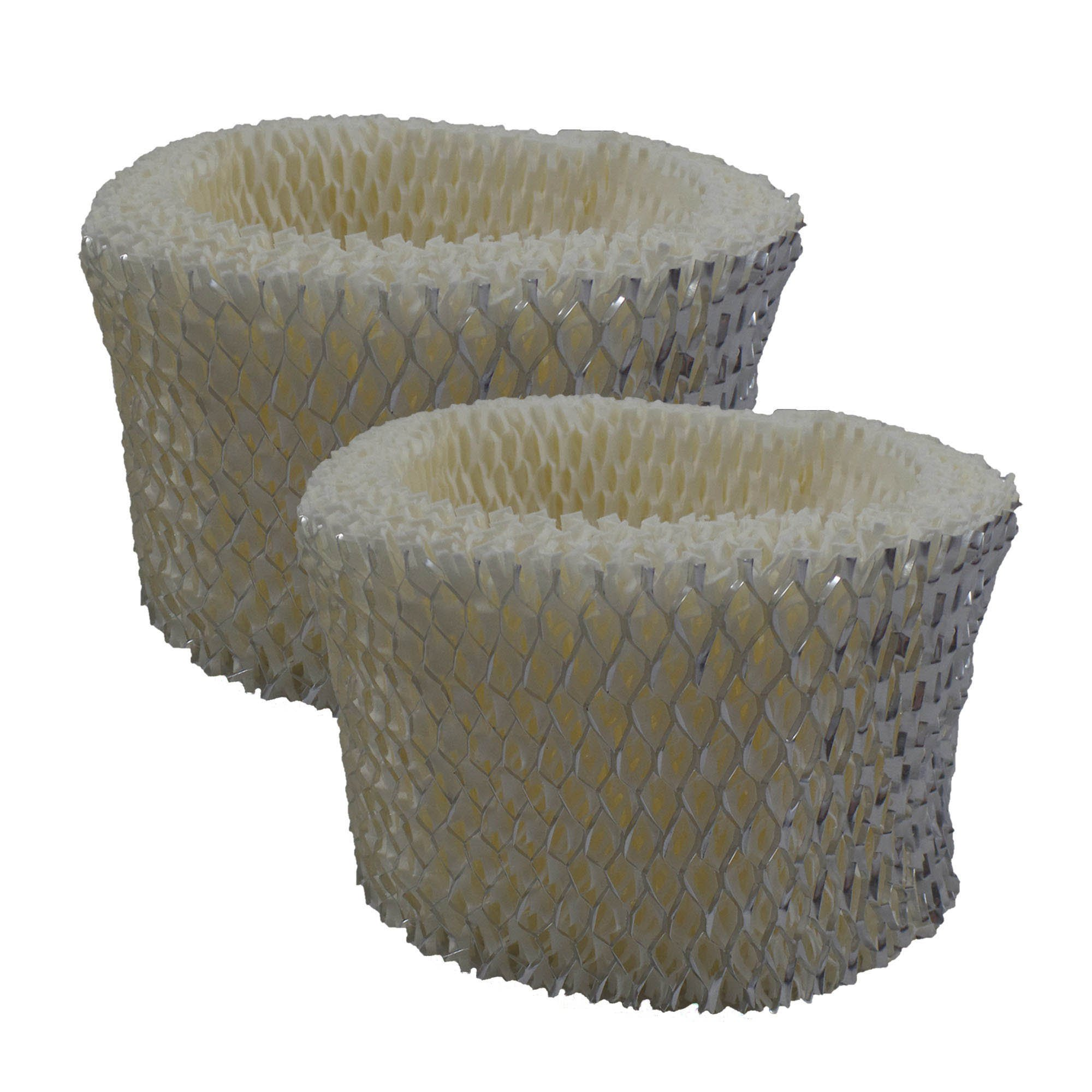 Air Filter Factory Compatible Replacement For Gerry H62/85, H650 Humidifier Filter