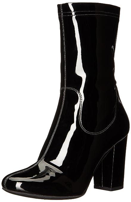 Kenneth Cole New York Women's Alyssa Ankle Bootie