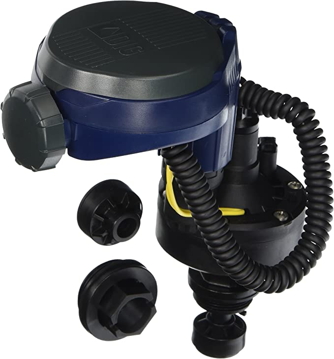 DIG 410BT-MVA Battery Powered Bluetooth Controller w//Actuator for 3//4 Manual Anti-Siphon Valve 1 Adapter Included