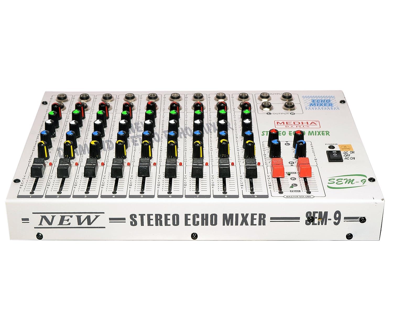 DJ Mixer Online : Buy DJ Mixer in India @ Best Prices - Amazon in