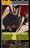 Introducing Sara Green