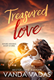 Treasured Love