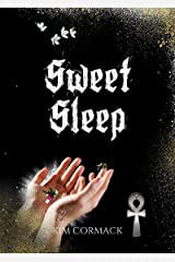 Sweet Sleep: Children of Ankh Series Kindle Edition