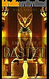 A Maldição de Bastet