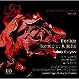 Berlioz: Roméo et Juliette