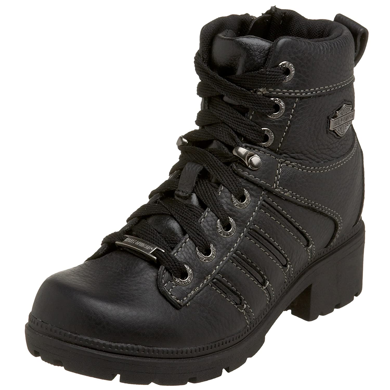 "Harley-Davidson Women's Tamia 6"" Boot"