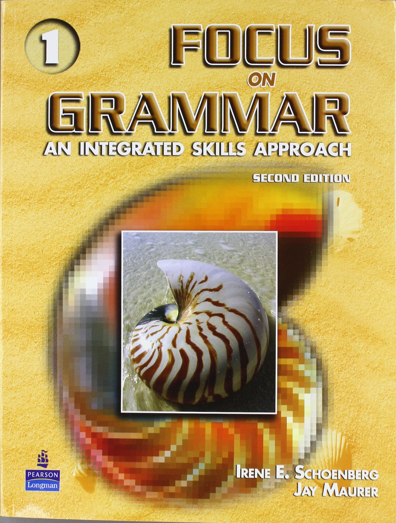 Buy Focus on Grammar 1 Book Online at Low Prices in India   Focus on  Grammar 1 Reviews & Ratings - Amazon.in