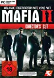 Mafia II - Director's Cut - Download Code - [PC]