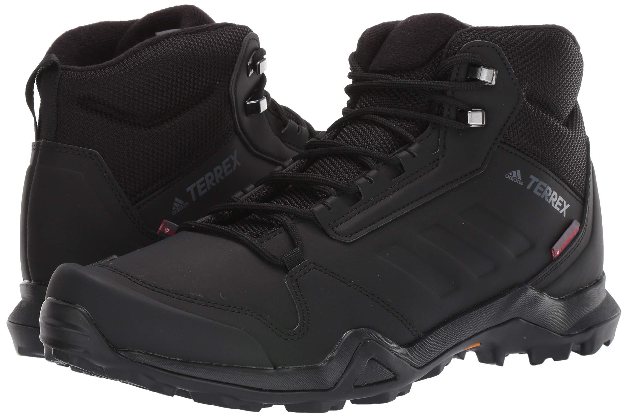 adidas outdoor Men's Terrex Ax3 Beta