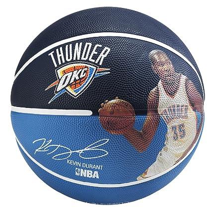 Spalding NBA Player Kevin Durant SZ. Balones de Baloncesto ...