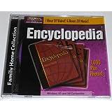 Encyclopedia 2.0