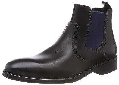 ca682f55f5eccb LLOYD Herren GALLO Chelsea Boots