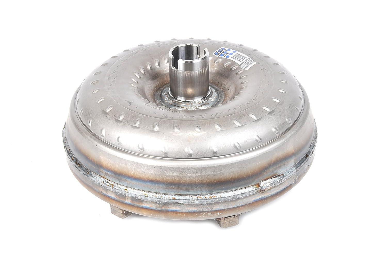 ACDelco 24209839 GM Original Equipment Automatic Transmission Torque Converter Seal