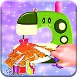 disney princess apps - Princess Tailor Makeup Salon Boutique