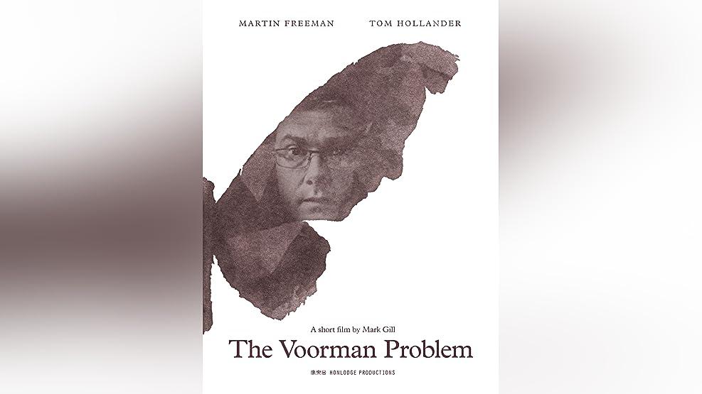 The Voorman Problem