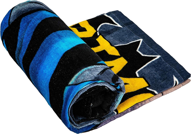 N//A Bath Towel Aphex Twin Bath Towel Beach Towel Creative Personality Gym Swimming Pool Water Sports Portable Beach Mat 31.5X51.2
