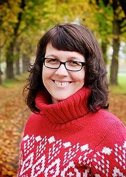 Katrin Jäger