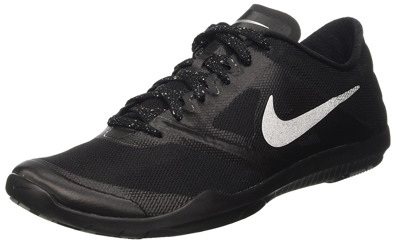 da64b6a8138 Nike Women s WMNS Studio Trainer 2 Tennis Shoes  Amazon.co.uk  Shoes   Bags