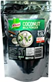 Knorr Coconut Milk Powder, 1kg
