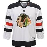 Amazon.com   NHL Boys Replica Stadium Series Jersey   Sports   Outdoors 75634f97e