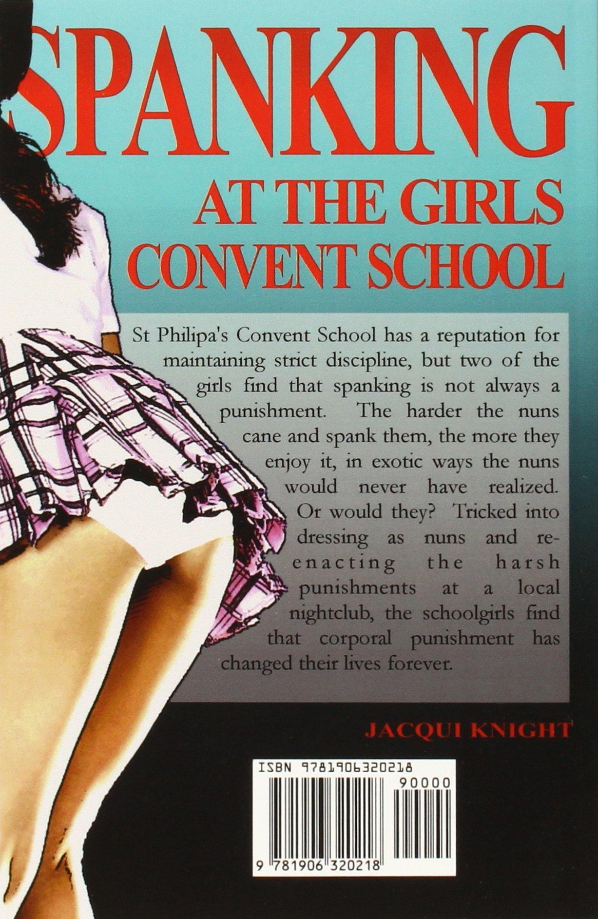 spanking-convent-hardcore-teen-squrters