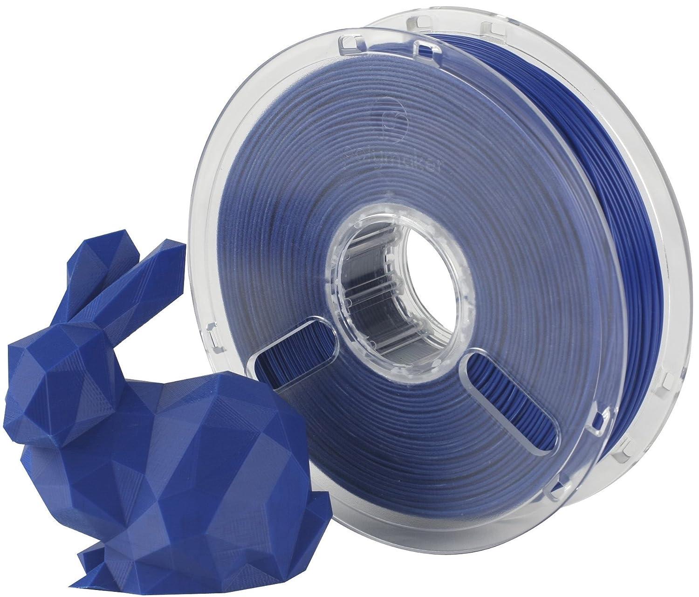 Blue Polymaker PM70152 PolyMax Spool 1.75 mm 0.75 kg
