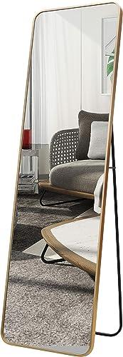 ABZQH Full Length Floor Mirror