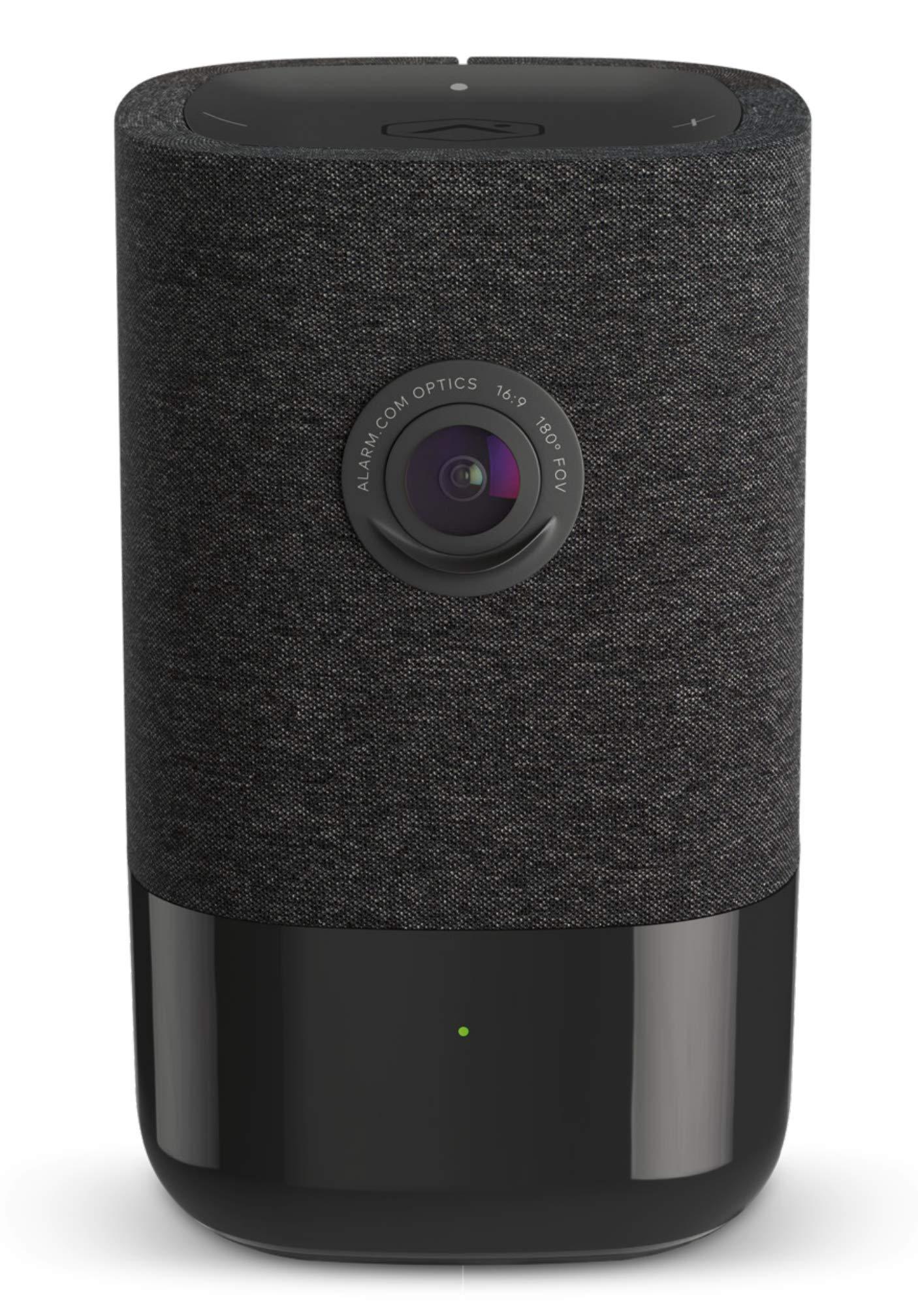 ALARM.COM 180 Degree HD WiFi Camera ADC-V622 by Alarm.com