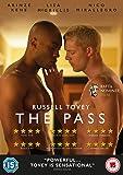 The Pass [Edizione: Regno Unito]