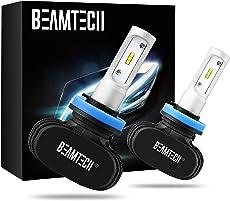 BEAMTECH H11