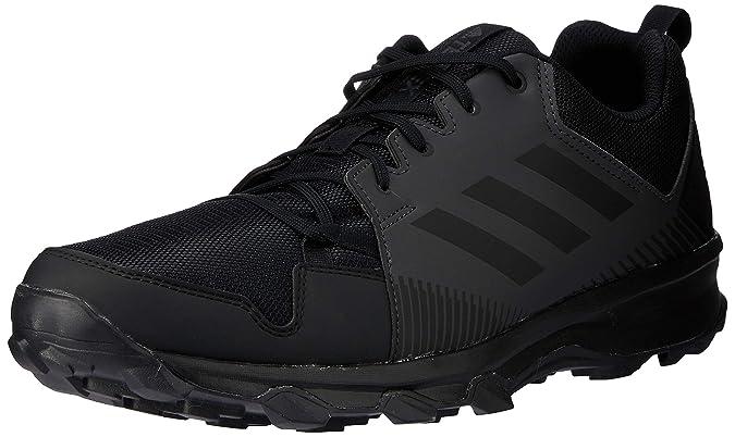 WanderhalbschuheSchwarz50 Tracerocker Trekkingamp; Adidas Terrex Eu Herren 7 hdtsCxQr