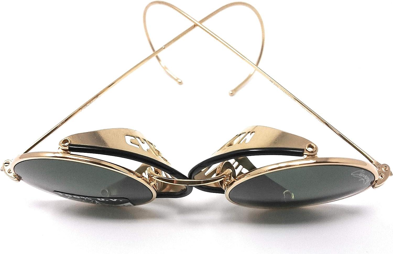 Chevignon Lunettes de soleil Homme Femme Pearl Harbour C021