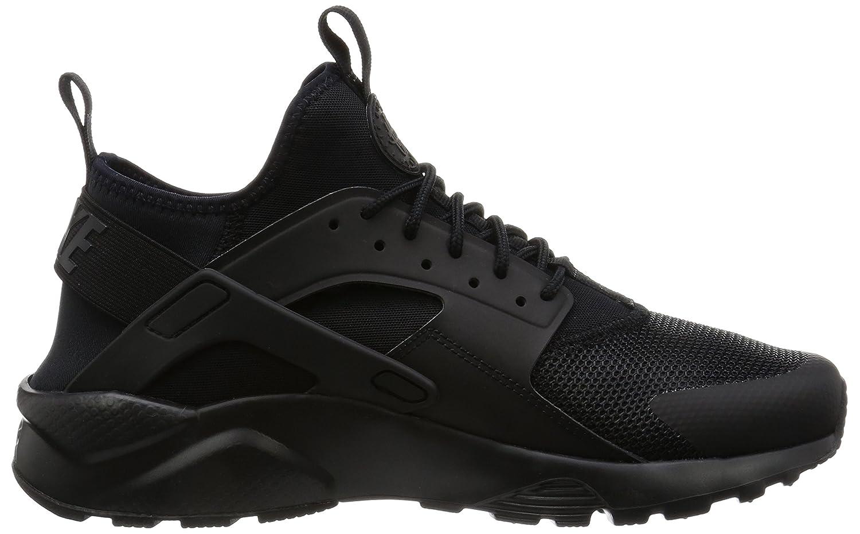Nike Huarache Herren Air Huarache Nike Ultra Laufschuhe d75d2e